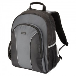 0014051_essential-154-16-laptop-backpack-blackgrey