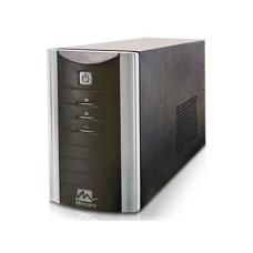Mercury Elite600 Pro UPS - Mercury Uninterruptible Power Supply, Line Interactive UPS-228x228