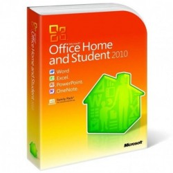 Microsoft-Office-Home-and-Student-2010-79G-02137-32-bit-x64-English-DVD-Other-IT-equipment-Parts-and-Accessories-For-sale-at-All-Nigeria