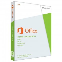 microsoft-office-home-and-student-2013-79g-03569