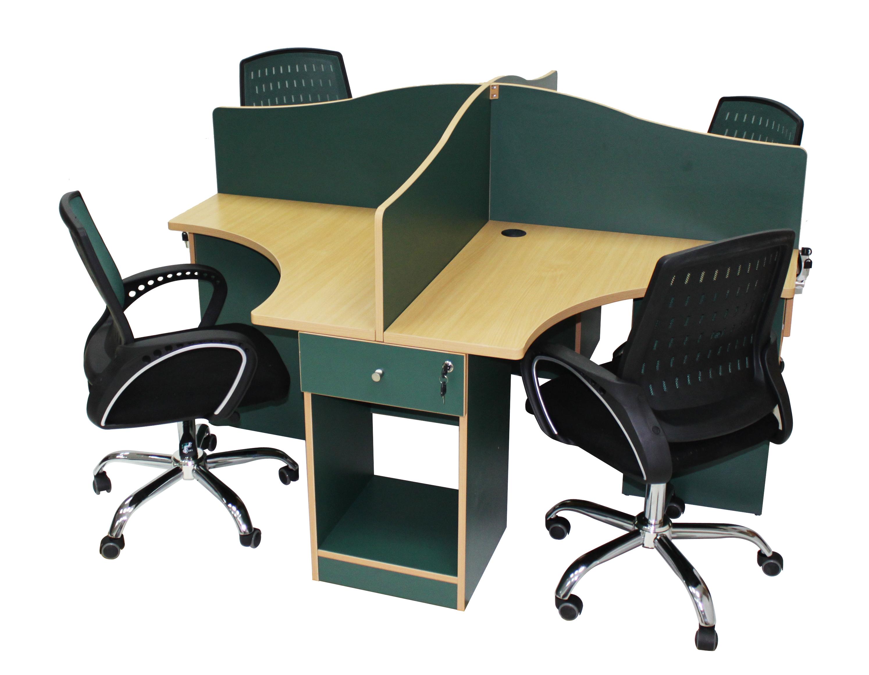 88 Keyboard Workstation Desk Hostgarcia
