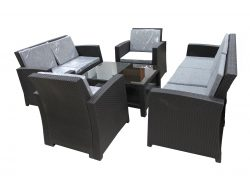 Home & Office Sofa Set