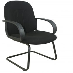ED03 VISITOR CHAIR