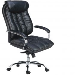 L086H EXECUTIVE CHAIR