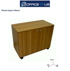 Photocopier Stand