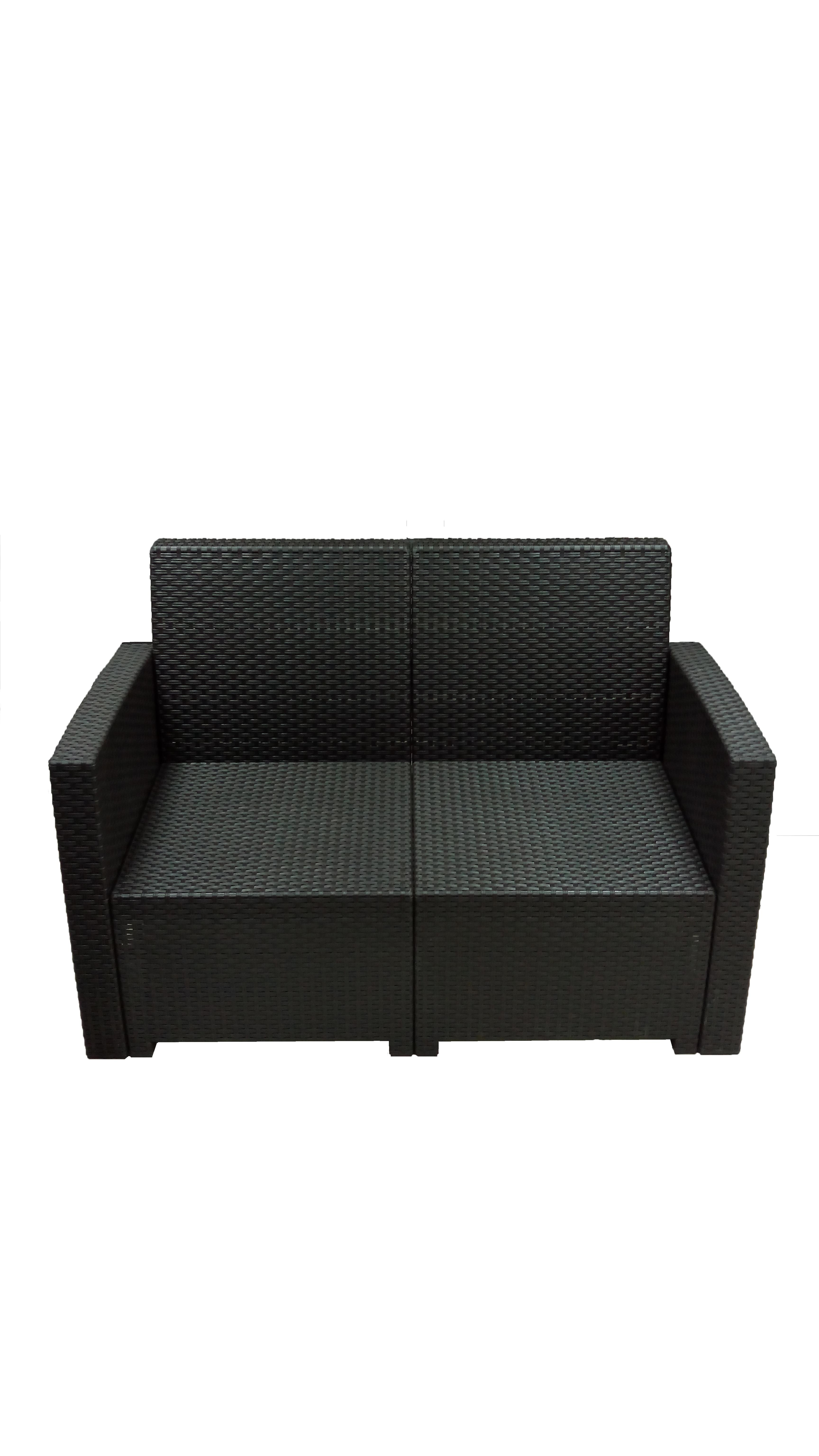 Home Office Sofa Set
