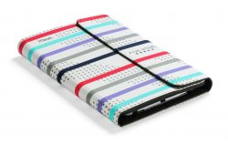 Kensington Universal Tablet Case 10&#...