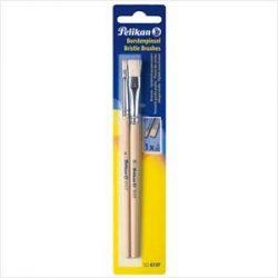 Pelikan Brush Bristle 613F 720375