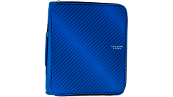 Five Star 2″ Zipper Binder + Multi-Access File (29592ME)