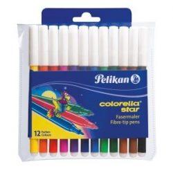 Pelikan Colorella® Star fine C302/12...