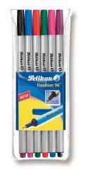 Pelikan Fineliner 96 1323781