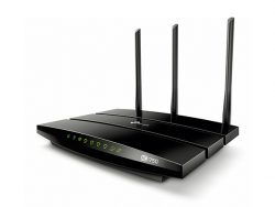 AC1750 Wireless Dual Band Gigabit Rou...