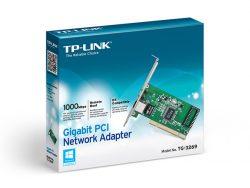 Gigabit PCI Network Adapter TG-3269