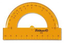 Pelikan Protractor R-512 86411