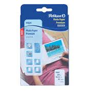 Pelikan Photo Paper Premium 280 Grams...