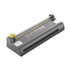 SignMaker 2104152