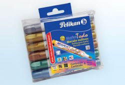 Pelikan Multipurpose Marker 215708