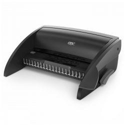 CombBind C100 Comb Binder 4401843