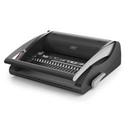 CombBind C200 Comb Binder 4401845