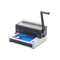 CombBind C250Pro Comb Binder IB271403