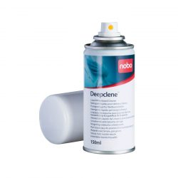 Deepclene Whiteboard Cleaning Spray 1...