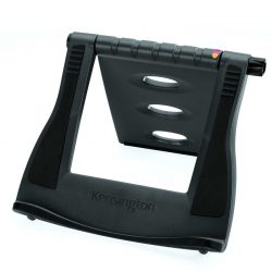 SmartFit™ Easy Riser™ Laptop Cool...