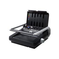 CombBind C340 Comb Binder 4400420