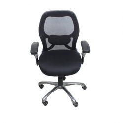 4028 chair