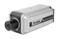 Dlink DCS-3411