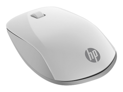 E5C13AA - HP Z5000 BLUETOOTH MOUSE