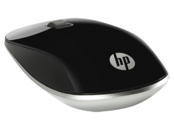 H5N61AA - HP Z4000 WIRELESS MOUSE