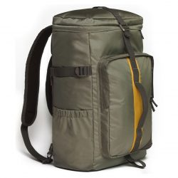 0018953_seoul-156-laptop-backpack-khaki