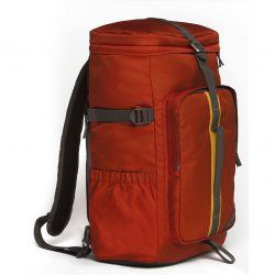 0018954_seoul-156-laptop-backpack-orange