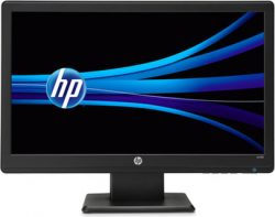 HP-LV1911-185-inch-LED-Monitor_7757090_fd7abbedb33c8cc438657a9b654043db_t