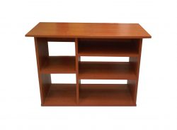 TV STAND 94 X 63 X 48