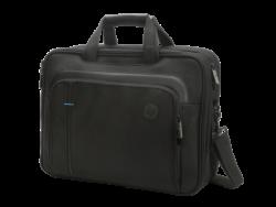 HP 15.6 SMB Topload Case (T0F83AA)