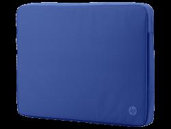 HP 15.6 in Spectrum Blue Sleeve (M5Q15AA)