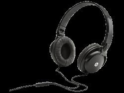 A2Q79AA - HP HEADSET H2500