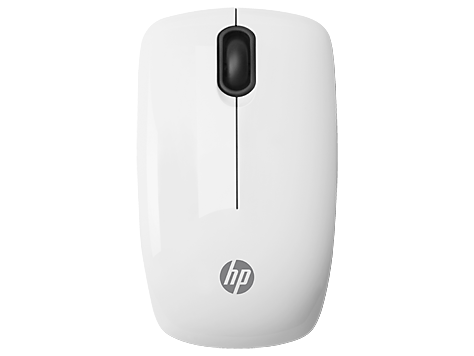 570bb9be572 HP Wireless Mouse Z3200 (E5J19AA)