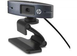 Y3G74AA - HP HD2300 WEBCAM