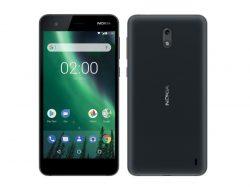 Nokia-2-black-840x639