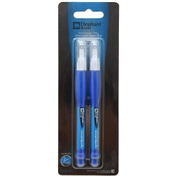 Elephant 206826 Correction Pen 5 ml. 0.68 mm