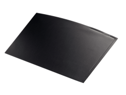 12432 - ESSELTE - DESK MAT DESIGNER 50