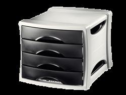 39835 - Esselte - Desk Storage Tray