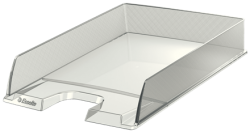 623603 - Esselte Letter Tray Europost