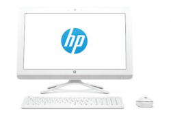 HP All-in-One - 22-b002nh (ENERGY STAR) (X0X74EA)