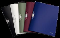 41650099 - Leitz - Colour Clip File Style