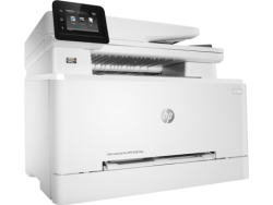 HP Color LaserJet Pro MFP M281fdn(T6B81A)