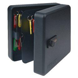 520511 - Helix 50 Key Combination Keysafe