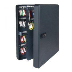 521551 - Helix 150 Key Combination Keysafe